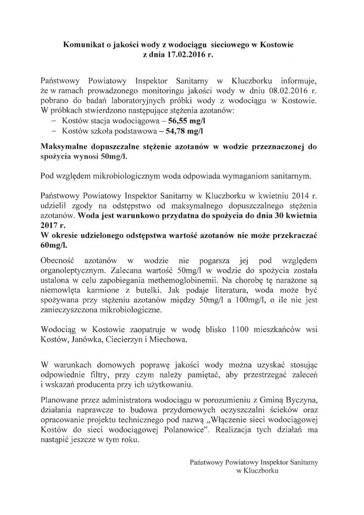 byczyna_kostow_komunikat