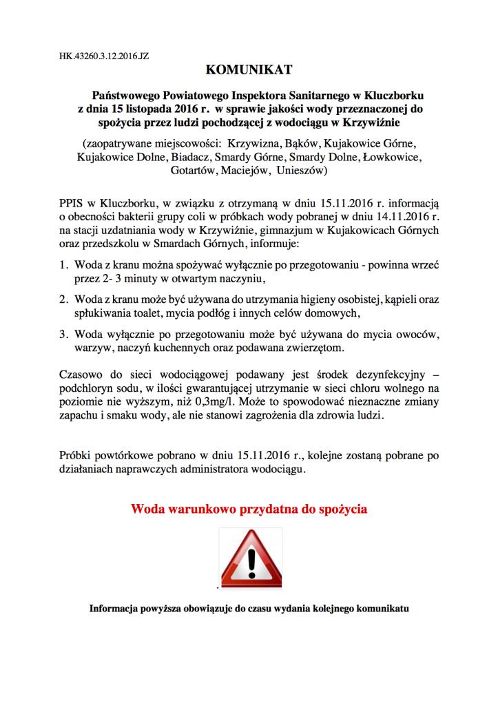 komunikat_krzywizna_2016.11.14